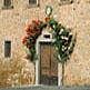 Montaione.de - index-Seite